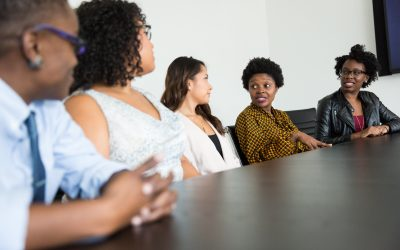 Wharton's Diversity and Inclusion Initiative
